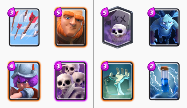 graveyard-beatdown-deck.png