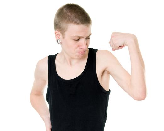 11 Cara Menambah Berat Badan Secara Alami Paling Ampuh