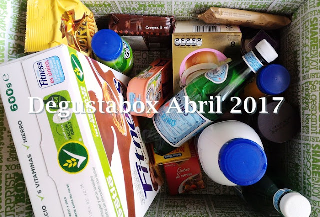 Degustabox-Abril-2017-1