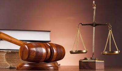 District & Sessions Judge Faridabad Peon Posts