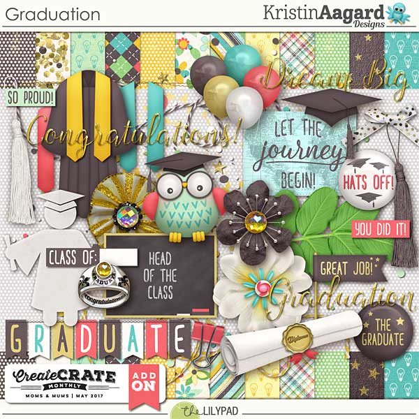 http://the-lilypad.com/store/digital-scrapbooking-kit-graduation.html