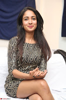 Aditi Chengappa Cute Actress in Tight Short Dress 042.jpg