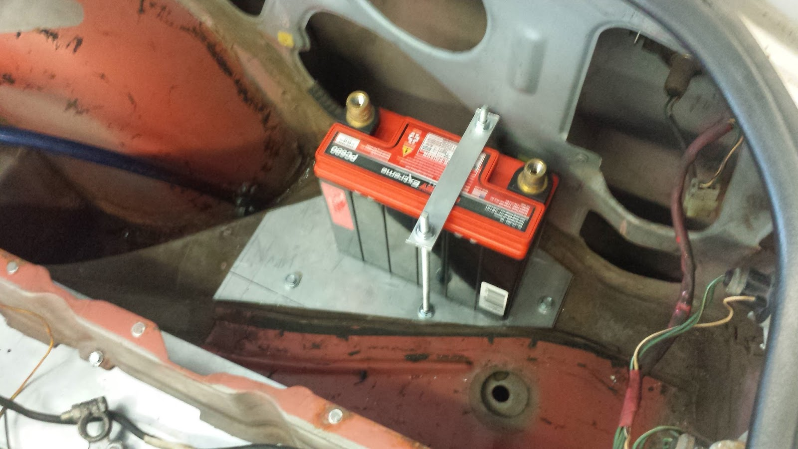 05%2B %2BeFJU106 mad max death proof inspired toyota celica 1977 rebuild w Circuit Breaker Box at alyssarenee.co