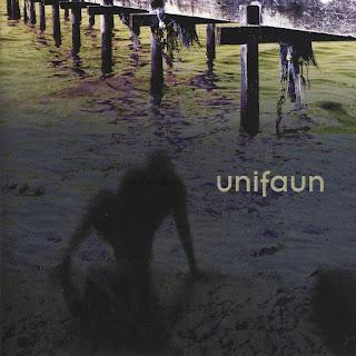 Unifaun - 2008 - Unifaun