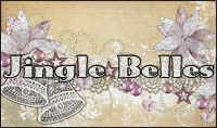 Featured Card at Jingle Bells
