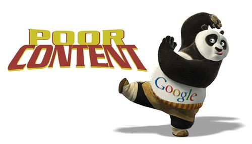 Cara Sederhana Menghadapi Update Algoritma Google
