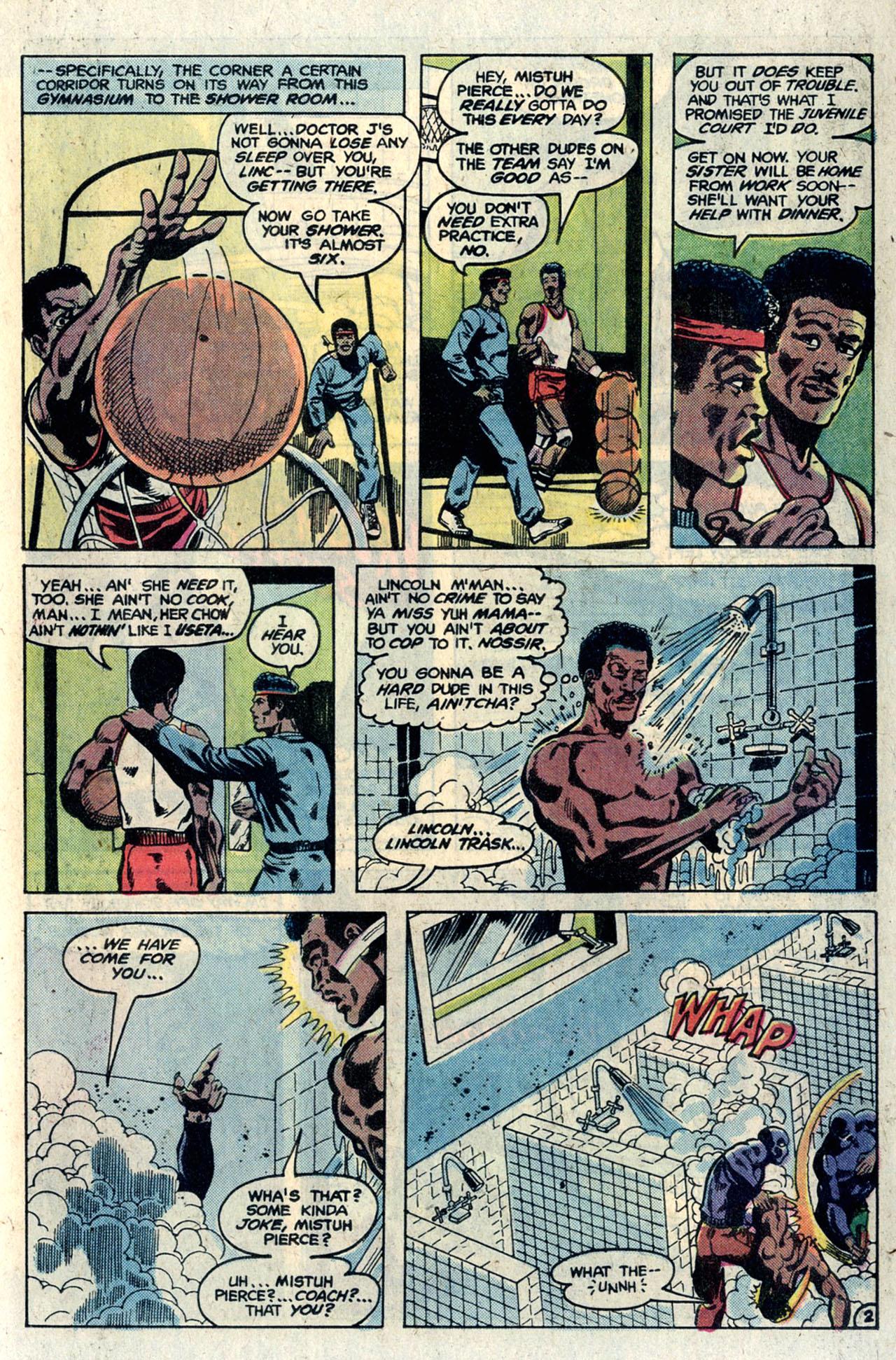 Detective Comics (1937) 490 Page 52