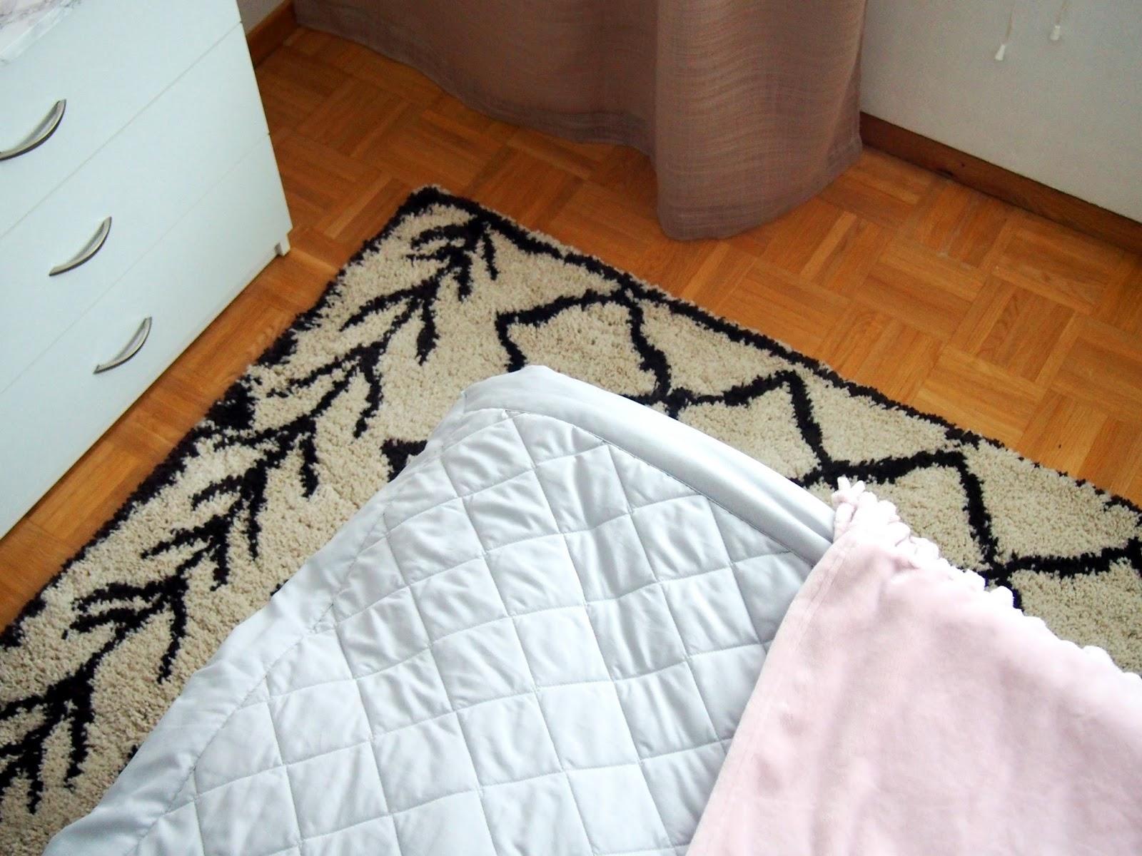 matto carpet kuviot perinteine ryijymatto ellos