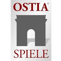 http://www.ostia-spiele.de/index.htm
