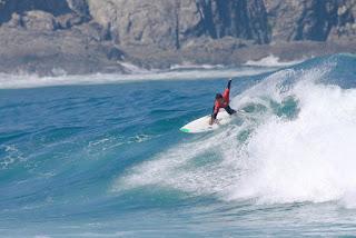 6 Deivid Silva BRA Pantin Classic Galicia Pro foto WSL Laurent Masurel