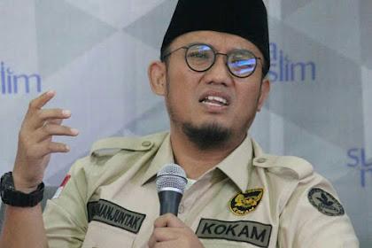 Dahnil: Klaim Pembebasan Siti Aisyah Bikin Malu Indonesia