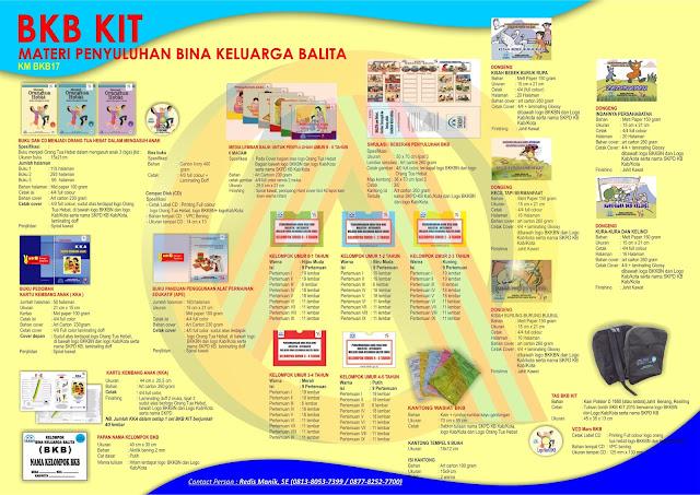 Juknis dak bkkbn 2017,produk dak bkkbn 2017,KIE Kit 2017, BKB Kit 2017, APE Kit 2017, PLKB Kit 2017, Implant Removal Kit 2017, IUD Kit 2017, PPKBD 2017, Lansia Kit 2017, Kie Pendidikan Kependudukan Kit 2017, Genre Kit 2017,public address bkkbn 2017