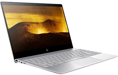 HP Envy 13-ad006ns