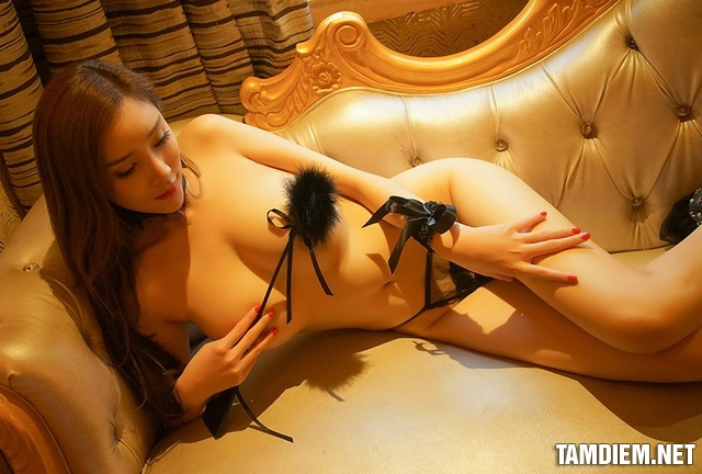 """""""Hot girls"""" One day 1 sexy girl P2 5"""