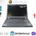 ..το ζητήσατε και έφτασε..Lenovo i5 laptop μόνο 169€!