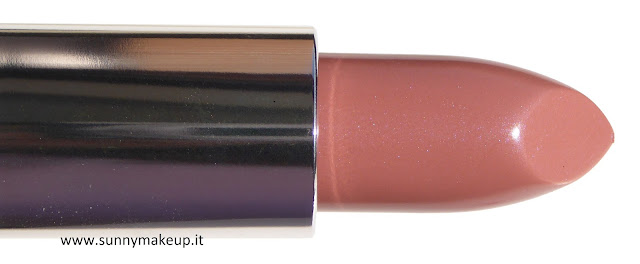 Rimmel - Lasting Finish Kate Nude. Rossetto 045.
