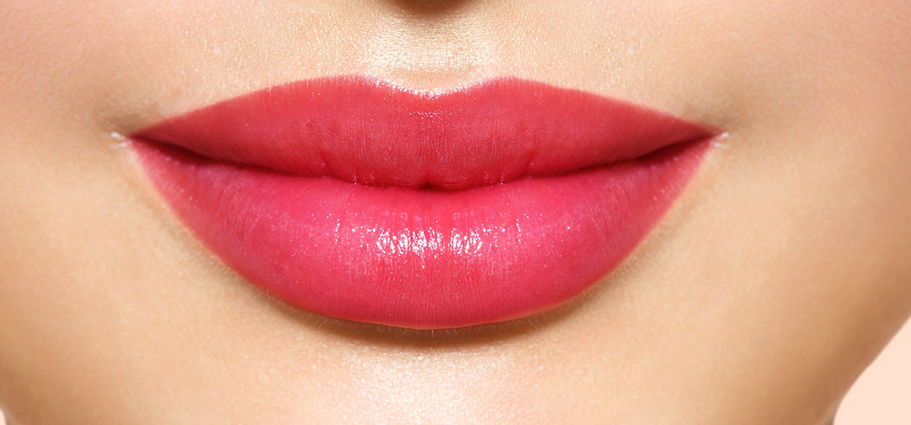 25 Amazing Lip Makeup Tips & Tutorials To Apply Lipstick ...