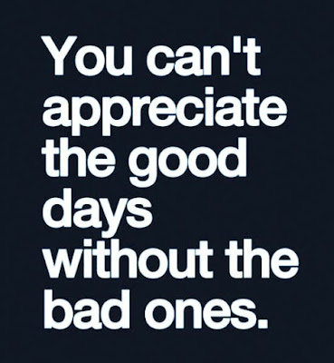 Amazing Good Quotes