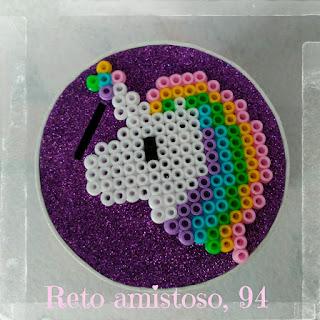 Hucha-tapestry-goma-eva-hama-beads-unicornio-crea2conpasion