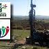 Η απάντηση της «Δημοκρατικής Ενότητας» σε ανάρτηση της «Παρέμβασης Πολιτών» για γεωτρήσεις στον Άγιο Αντώνιο