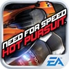 Need For Speed Hot Pursuit APK DATA OBB