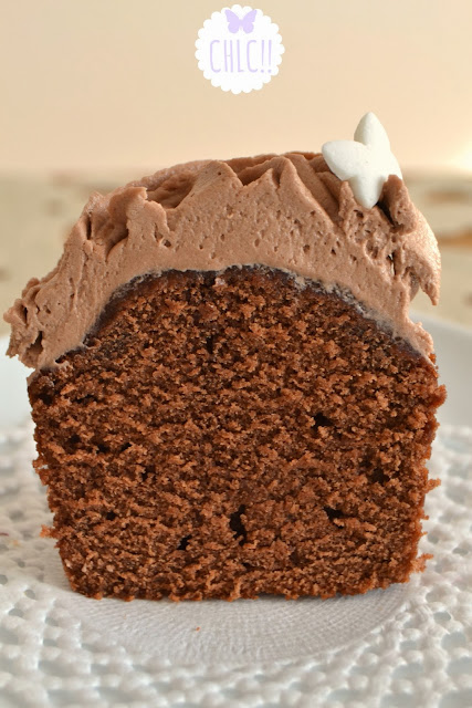 cupcakes-de-chocolate-thermomix