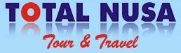 Travel Umroh Total Nusa Tour & Travel di Yogyakarta