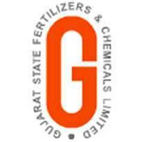 Gujarat State Fertilizer & Chemicals Ltd (GSFC) Recruitment 2016 for Various Posts