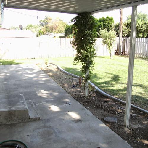Freebie Online Gardening Classes - Weekend Yard Work Series