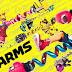 Normativa torneo ARMS Córdobago