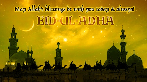 eid-al-adha-wishes-for-facebook