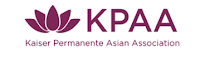 kaiser_permanente_asian_association_kpaa_scholarships