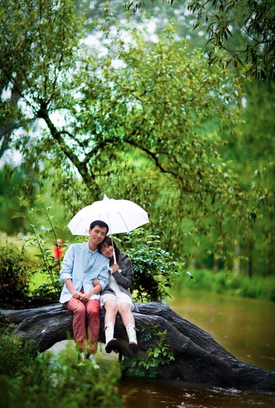 50 Foto Prewedding Unik Romantis Dan Keren Tahun 2019