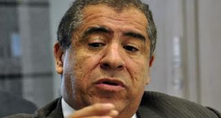 Rafael Percival