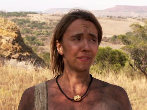 Naked And Afraid - Season 8 Online For Free - 1 Movies -8756