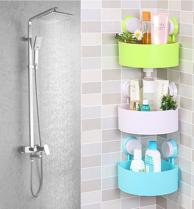 pada umumnya kamar mandi masih sekedar digunakan sebagai ruang untuk membersihkan tubuh namun bila rutinitas itu dilakukan dalam yang