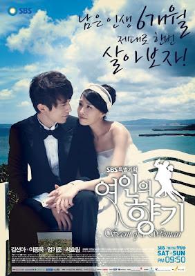 Xem Phim Hương Tình Đầu 2011
