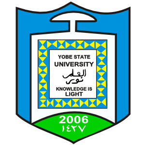 YSU Postgraduate Admission Form