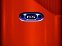BBM Mod Metallic Angel v2 Official 2.13.1.14 Apk Terbaru