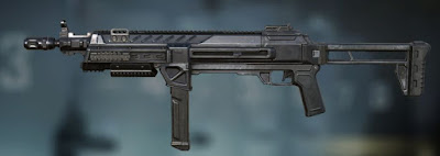 call-of-duty-mobile-HG40