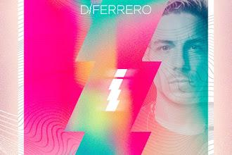 Di Ferrero lança No Mesmo Lugar, seu novo single