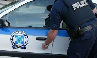 Θρίλερ που συγκλονίζει - Νεκρή βρέθηκε στη θάλασσα η πρώην πρόεδρος των συμβολαιογράφων Θεσσαλονίκης
