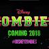 """Disney divulga teaser de """"Z-O-M-B-I-E-S"""", o seu novo filme original!"""