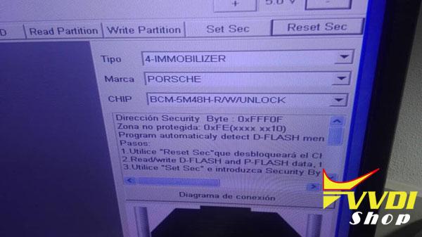 VVDI Prog Archives | Xhorse VVDI Tools Software and Hardware