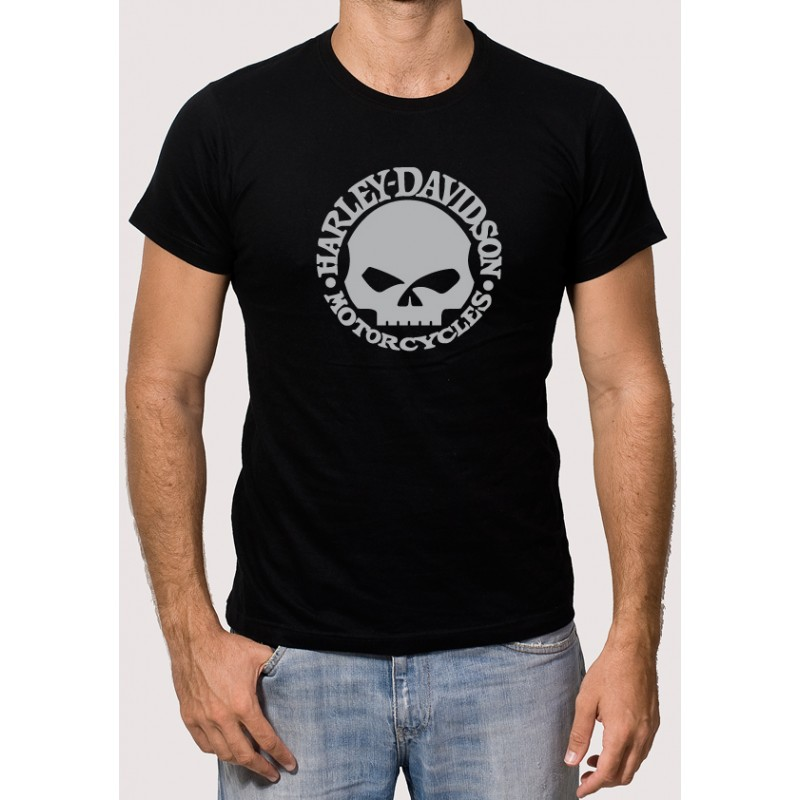 http://www.camisetaspara.es/camisetas-para-moteros/489-camiseta-harley-calavera.html