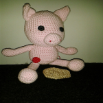 http://www.ravelry.com/patterns/library/ostomy-bag-and-stoma-for-amigurumi-toys