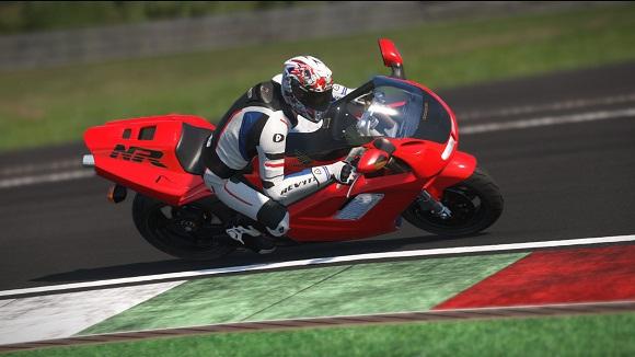 ride-2-pc-screenshot-www.ovagames.com-5