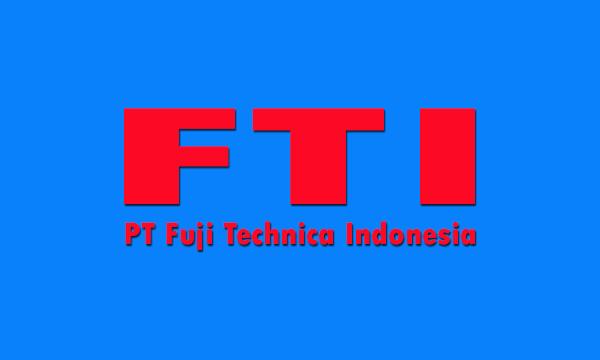 PT. Fuji Technica Indonesia
