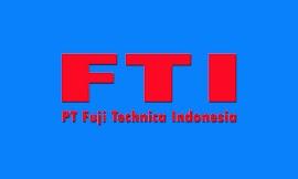 Lowongan Kerja PT. Fuji Technica Indonesia Karawang