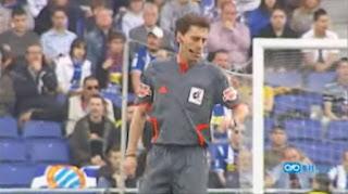 arbitros-futbol-estres-partidos